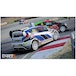 Dirt 4 Xbox One Game - Image 6