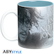 Game Of Thrones - You Know Nothing Mug - Image 2