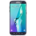 Griffin GB42362 Survivor Clear Case for Galaxy S7 Edge Clear