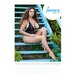 Kelly Brook Official 2019 Calendar - A3 Wall Calendar - Image 3