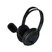 Gamekraft Q7 Headset for Xbox 360 / PS4 / PC / MAC - Image 5