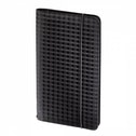 Ready for Business CD/DVD/Blu-ray Wallet 48 Black