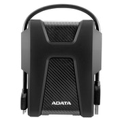 ADATA 2TB HD680 External USB 3.1 Hard Drive - Black
