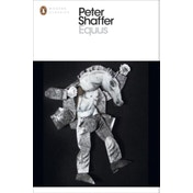Equus by Peter Shaffer (Paperback, 2007)