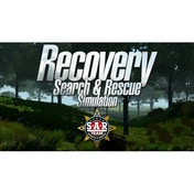Recovery Search and Rescue Simulation PC CD Key Download for Excalibur
