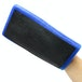 Car Cleaning Clay Mitt | Pukkr - Image 4