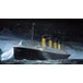 R.M.S. Titanic 1:1200 Revell Model Kit - Image 2