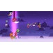 Tricky Towers PS4 Game - Image 4