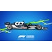 F1 2021 PS5 Game - Image 4