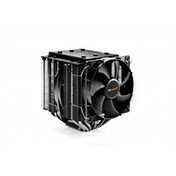 be quiet! Dark Rock Pro 3 Processor Cooler