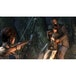 Tomb Raider Game Of The Year (GOTY) Game Xbox 360 - Image 7