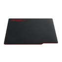 Asus Rog Whetstone Gaming Pad