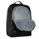 Tech air TANB0700v3 15.6inch Backpack Black - Image 2