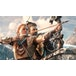 Horizon Zero Dawn PS4 Game - Image 2