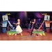 Playstation Move Grease Dance Game PS3 - Image 3