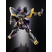 Alphamon (Digivolving Spirits) Bandai Tamashii Nations Action Figure - Image 4