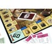 The Hobbit Monopoly Board Game - Image 3