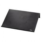 Hama Notebook Stand Carbon