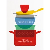 Plenty More by Yotam Ottolenghi (Hardback, 2014)