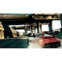 Electronic Arts Need for Speed Undercover Classics, Xbox 360