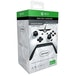 PDP Wired Controller White Camo for Xbox One - Image 5