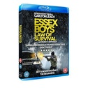 Essex Boys: Law Of Survival Blu-ray