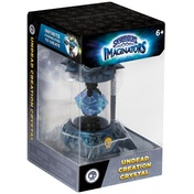 Skylanders Imaginators Crystal Undead (Xbox One/PS4/PS3/Xbox 360/Nintendo Wii U)