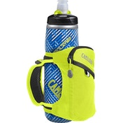 Camelbak Quick Grip Chill 620ml Lime Punch/Black
