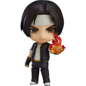 Kyo Kusanagi (The King of Fighters XIV) Nendoroid Action Figure