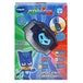 VTech PJ Masks Watch - Catboy - Image 3