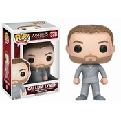 Callum (Assassin's Creed Movie) Funko Pop! Vinyl Figure
