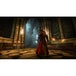 Castlevania Lords of Shadow 2 Game Xbox 360 - Image 4