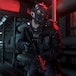 Call Of Duty Modern Warfare Remastered Xbox One Game - Image 3