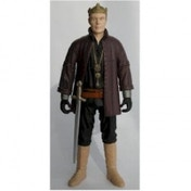 Adventures of Merlin Uther Limited Action Figure