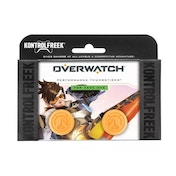 KontrolFreek FPS Overwatch for Xbox One Controllers