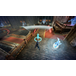 Hell Warders Nintendo Switch Game - Image 2