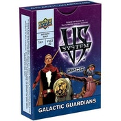 Vs. System: Galactic Guardians