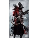 Bloodborne The Card Game: The Hunter