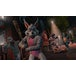 Saints Row The Third The Full Package Nintendo Switch Game - Image 5