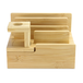 Bamboo Charging Station | M&W - Image 3