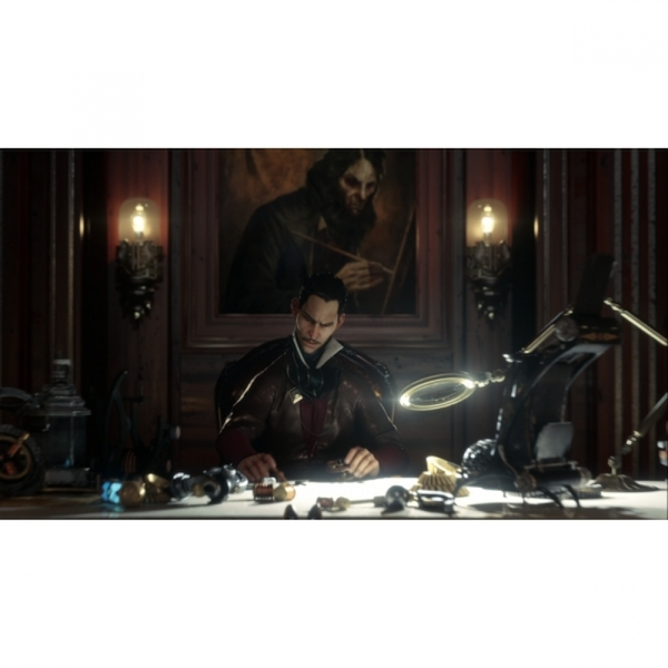 Dishonored 2 Limited Edition PC Game (Imperial Assassin's DLC) - Image 5