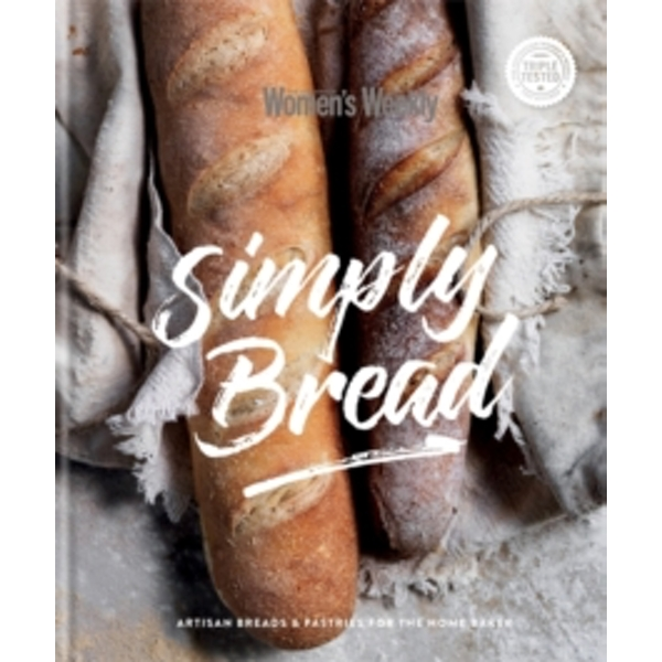 Simply Bread
