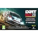 DiRT 2.0 Rally Game Of The Year Edition (GOTY) PS4 Game - Image 2