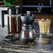 Manual Coffee Bean Grinder | M&W - Image 2