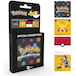 Pokemon Mix Coaster Pack - Image 2