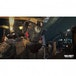 Call Of Duty Black Ops 3 III Gold Edition PS4 - Image 3