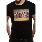 Pink Floyd Back Catalogue Unisex XX-Large T-Shirt