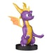 Spyro The Dragon XL Controller / Phone Holder Cable Guy - Image 2