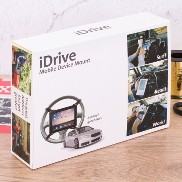 ThumbsUp! Prank Pack Small - iDrive
