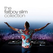 The Fatboy Slim Collection CD